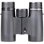 Jumelles Opticron Discovery WP PC 8x32 DWCF