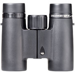 Opticron Binoculars Discovery WP PC 8x32 DWCF