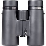 Jumelles Opticron Discovery WP DC 8x42 DCF