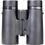 Opticron Binocolo Discovery WP DC 8x42 DCF