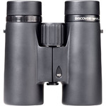 Jumelles Opticron Discovery WP DC 10x42 DCF