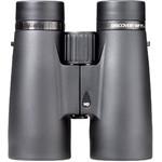 Opticron Binoculars Discovery WP DC 8x50 DCF