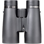 Opticron Binoculars Discovery WP PC 8x50 DCF