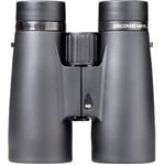 Opticron Binoculares Discovery WP DC 10x50 DCF