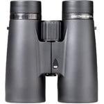 Opticron Binoculars Discovery WP DC 10x50 DCF
