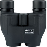 Opticron Binoculares Savanna 8x23 ZCF