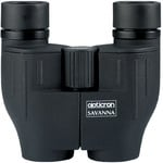 Opticron Binoculars Savanna 8x23 ZCF