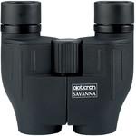Opticron Verrekijkers Savanna 8x23 ZCF