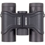 Opticron Binoculars Traveller BGA 6x32