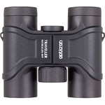 Opticron Binoculars Traveller BGA 8x32