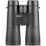 Opticron Binocolo Countryman BGA HD 10x50