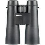 Opticron Binoculares Countryman BGA HD 10x50