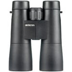 Opticron Binoculares Countryman BGA HD 12x50