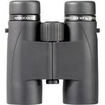 Opticron Binoculars Adventurer WP 8x32