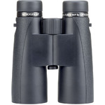 Jumelles Opticron Adventurer WP 10x50