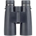 Opticron Binocolo Adventurer WP 10x50