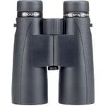 Opticron Fernglas Adventurer WP 10x50