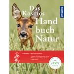 Kosmos Verlag Handbuch Natur