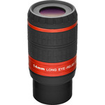 "Orion Okular Lanthanum 14mm 80° 2"""