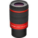 """Orion Oculare Lanthanum 20 mm 80° 2"""""""