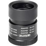 Opticron Oculare HDF-Eyepiece WW 28x (HR 66) / 38x (HR 80)