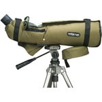 Opticron Borsa Stay-on-Case ES 100 GA ED 45 green