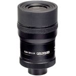 Oculaire zoom Opticron HR-Eyepiece 13-39x (MM 50) / 16-48x (MM 60)