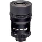 Opticron Ocular com zoom HR-Eyepiece 13-39x (MM 50) / 16-48x (MM 60)