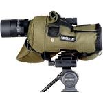 Opticron Bolsa Stay-on-Case MM4 50mm Straight green