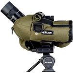 Opticron Bolsa Stay-on-Case MM4 50mm 45° green