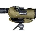 Opticron Bolsa Stay-on-Case MM4 60mm Straight green
