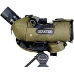 Opticron Bolsa Stay-on-Case MM 4 60mm 45°-Angled green