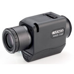Opticron Cannocchiali MMS 160 Travelscope Image stabilised
