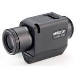 Opticron Spektiv MMS 160 Travelscope Image stabilised