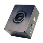 SBIG Kamera STF-1603M Class 2 Mono