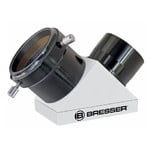 Bresser Star diagonal 99 Percent Reflectivity 2""