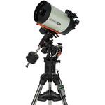 Celestron Schmidt-Cassegrain Teleskop SC 279/2800 EdgeHD 1100 CGE Pro GoTo