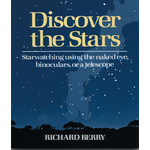 Orion Buch Discover The Stars
