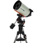 Télescope Schmidt-Cassegrain  Celestron SC 356/3910 EdgeHD 1400 CGE Pro GoTo