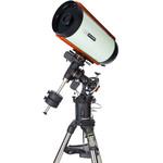 Celestron Teleskop Astrograph S 279/620 RASA CGE Pro GoTo