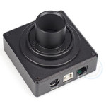 ALccd-QHY Camera IMG1Sc Color