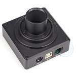 Caméra ALccd-QHY IMG1Sc Color