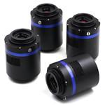 ALccd-QHY Camera 290 cool Mono