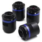 Caméra ALccd-QHY 174 cool Mono