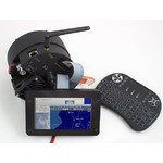 Astrel Instruments Fotocamera AST8300-B-M-FW Mono