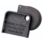 Opticron Smartphone Adapter Apple iPhone 5/5s für SDL-Okular