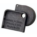 Opticron Smartphone-Adapter Smartphone Adapter Apple iPhone 5/5s für SDL-Okular