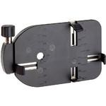 Opticron Smartphone-Adapter Universal-Smartphone-Adaptor USM-2