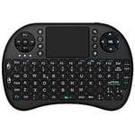 Astrel Instruments Mini wireless keyboard