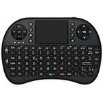 Astrel Instruments Tastatura mini wireless
